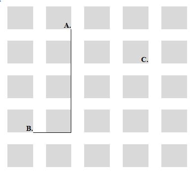 Подготовка к ВПР по математике в 5 классе